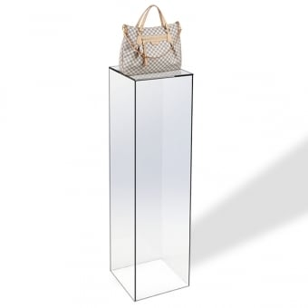 pedestals download product boda display pedestal silo acrylic pdf retouched