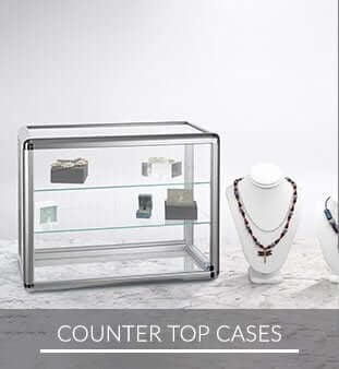 Counter Top Cases