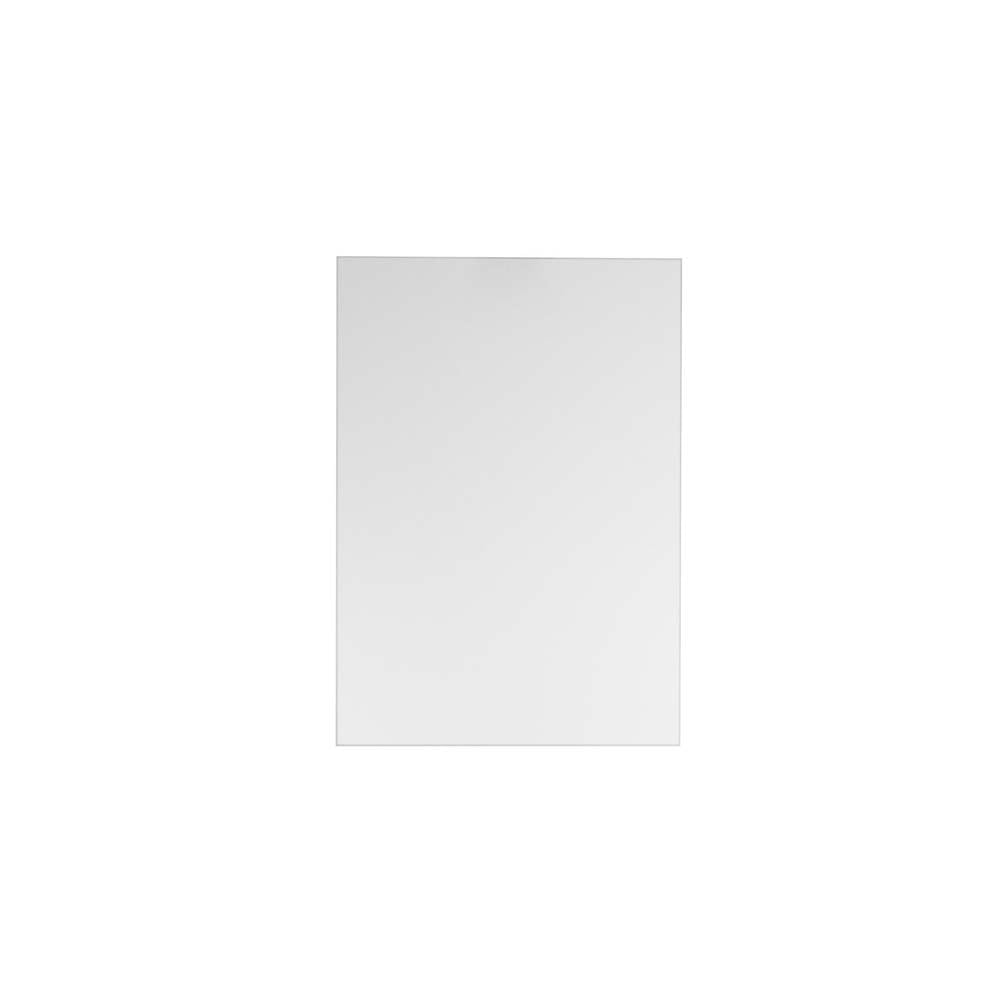 replacement cover sheet a0 displaysense